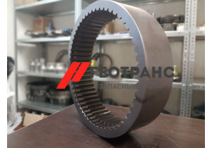 Зубчатое колесо Luigong 925