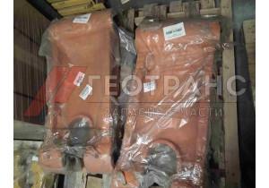 Трапеция ковша Doosan DX300LCA 155-00063
