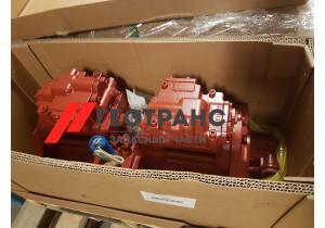 20/925309 Основной гидравлический насос на JCB 210