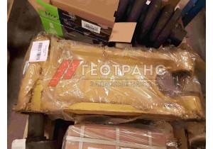 Трапеция ковша Volvo EC360BLC VOE14536908 VOE14563075