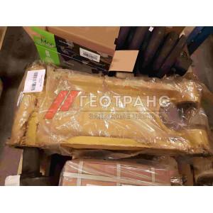 Центральная тяга Hyundai R360LC-7 61QA-40090