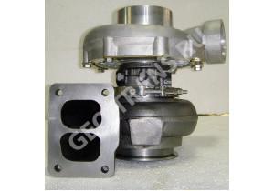 Турбокомпрессор Volvo 360BLC VOE11030483