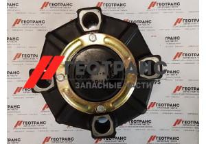 20/950665 Муфта соединительная гидронасоса (демпфер) JCB JS 160