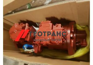 20/925309 Основной гидравлический насос на JCB 200