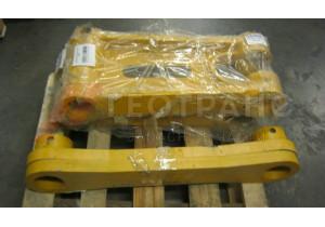 Трапеция ковша Hyundai R160LC-9S 61Q5-40101