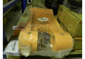 Трапеция ковша Hyundai R170w-9 61Q5-40012