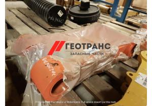 Центральный рычаг ковша (трапеция) Hitachi EX165LC
