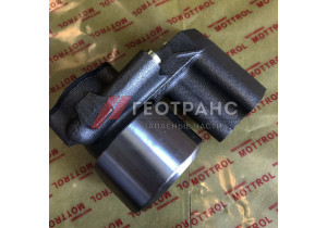 Топливный насос Volvo EC210 EC240 VOE21620116