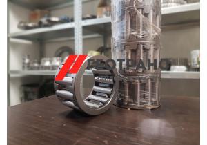 Игольчатый роликовый подшипник на Luigong 925